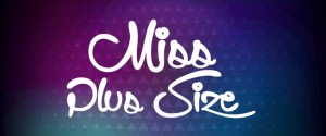 TV Miss Plus Size