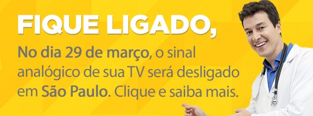 RECORDTV HD SWITCH OFF SP