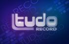 Tudo Record