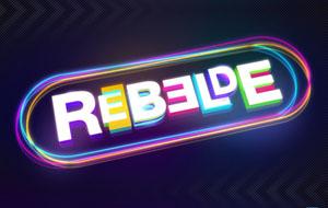 rebelde-1024x768