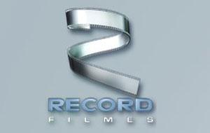 Record-Filmes1