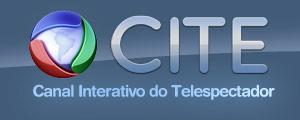 Canal de Interatividade do Telespectador