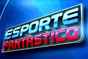 Esporte-Fantástico