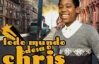 Record Kids u2013 Todo Mundo Odeia o Chris