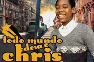 Todo-Mundo-Odeia-o-Chris