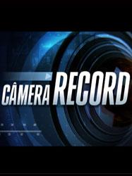 Divulgação / Rede Record