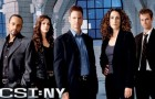 CSI Nova York – 2ª Temporada