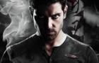 Grimm – Contos de Terror | 5ª temporada
