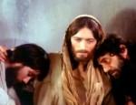 Jesus-de-Nazare_Cine-Record-Especial_Divulgacao