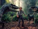JurassicPark_CineAventura_Divulgacao11