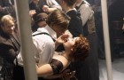 Cine-Record-Especial_Titanic_Imdb_10