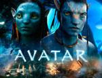 AvatarOFilme