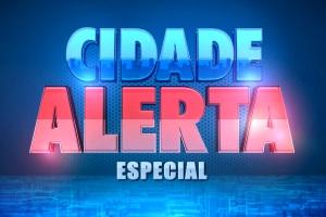 Divulgação/Record TV