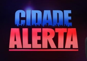 Cidade Alerta
