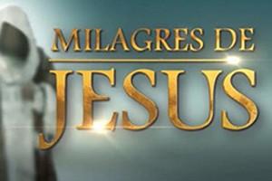 logo-milagres-2-300x250