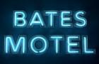 Bates Motel – 2ª temporada