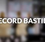 Receba SMS com novidades dos bastidores – Rede Record - Rede ...