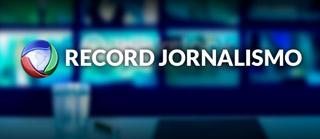 record-jornalismo