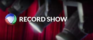 record-show