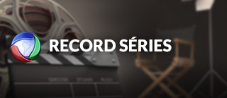 320x139-RECORD-SERIES