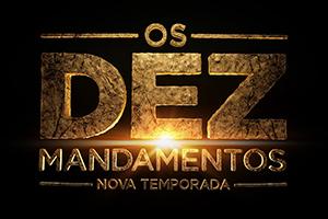 dezzz
