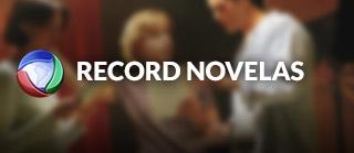 record-novelas
