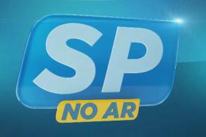 sp no ar