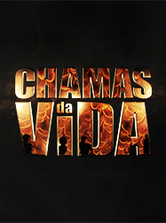 20151028-Logo-Chamas-da-Vida
