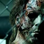 Veja as imagens mais assustadoras de Halloween 2 - Rede Record