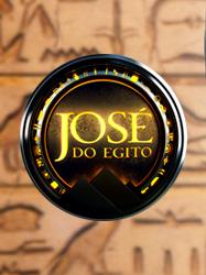 lg-jose-egito
