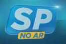 sp-no-ar