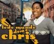 Todo-Mundo-Odeia-o-Chris-200x165