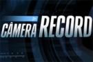 Reprodução/Rede Record