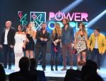 Simony, Gretchen e Popó estão entre os participantes do reality show (Edu Enomoto/R7)