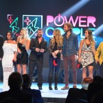 """Roberto Justus fala sobre a estreia de Power Couple: """"É um ..."""
