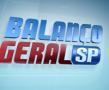 logo-bg-200x165