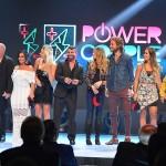 Saiba quais são os casais que vão participar do Power Couple Brasil