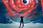 Heroes Reborn – 1ª Temporada
