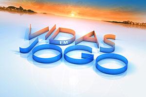 vidasemjogo_300x200