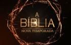 Série A Bíblia – Nova Temporada