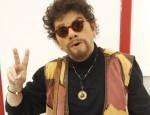 Orival Pessini criou o personagem Patropi