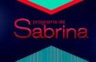 Programa da Sabrina