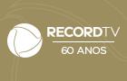 140x90-60Anos