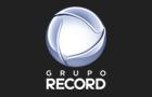 140x90-Grupo