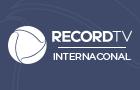 140x90-Internacional
