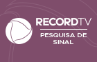 140x90-Pesquisa