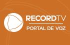 140x90-PortalVoz