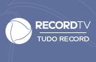 140x90-TudoRecord