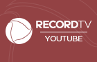 140x90-Youtube