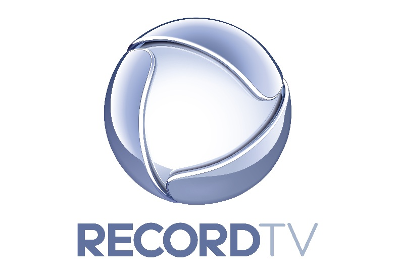 Resultado de imagem para record tv